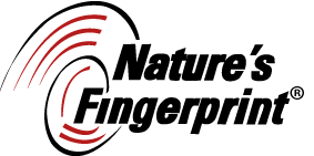 Natures Fingerprint A Division of Molecular Isotope Technologies LLC